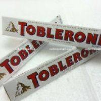 toblerone white (3 *100 gm)