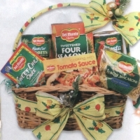 Gifts Basket-5