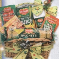 Gifts Basket-7