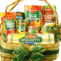 Del Monte Gifts