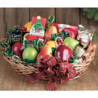 Special Gift Basket#15