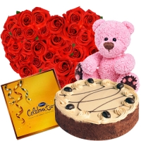 Valentine's Special gifts