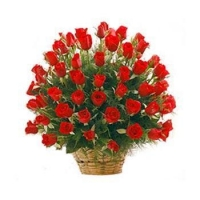 FREE SHIPPING Send Flowers And Gifts Philippines