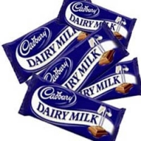 cadburry chocolates