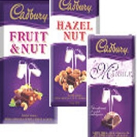 Cadbury Sets (65 gm)