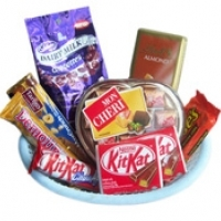 Chocolate Basket-9